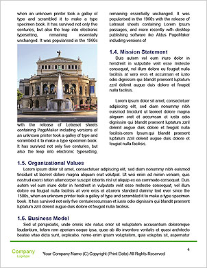0000089175 Word Template - Page 4