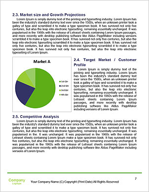 0000089175 Word Template - Page 7