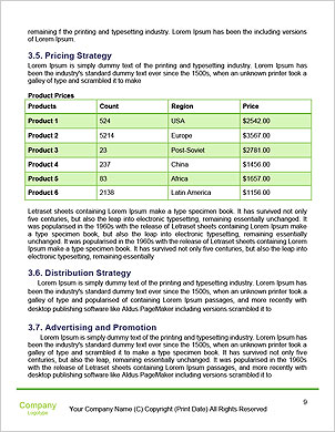 0000089175 Word Template - Page 9