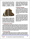 0000089176 Word Templates - Page 4