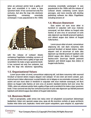 0000089176 Word Template - Page 4