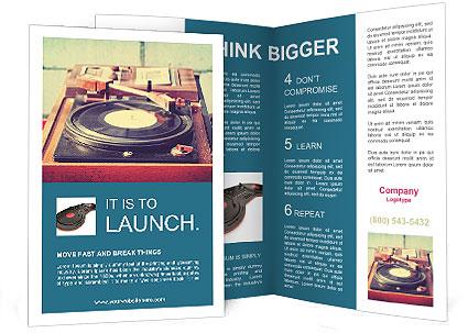 0000089177 Brochure Template