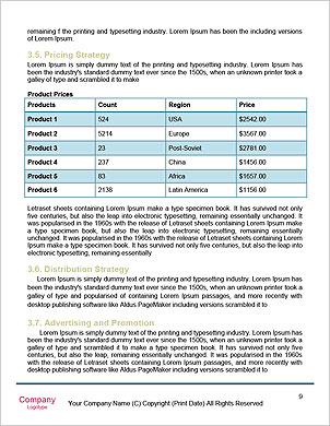 0000089177 Word Template - Page 9