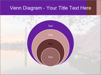Panoramic Sunset PowerPoint Templates - Slide 34