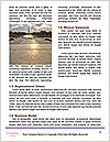 0000089178 Word Template - Page 4