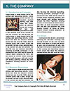 0000089179 Word Templates - Page 3