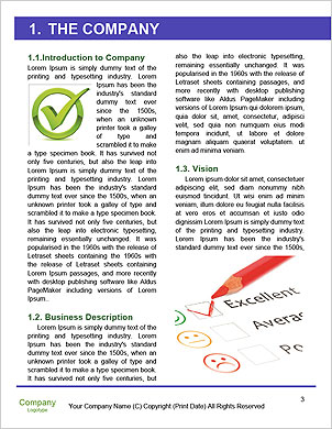 0000089180 Word Template - Page 3