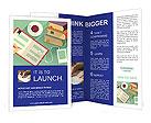 0000089181 Brochure Template