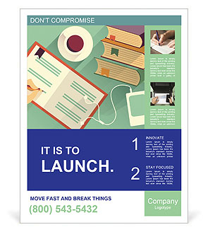 0000089181 Poster Template