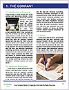 0000089181 Word Template - Page 3
