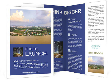 0000089182 Brochure Template