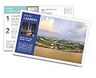 0000089182 Postcard Template