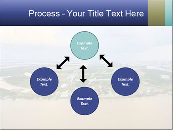 Panoramic Construction PowerPoint Template - Slide 91