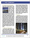 0000089182 Word Templates - Page 3