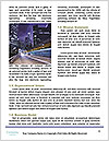 0000089182 Word Templates - Page 4