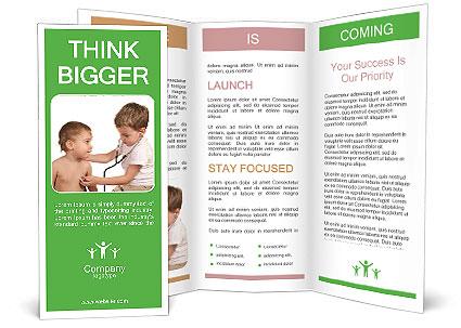 0000089183 Brochure Template