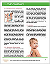 0000089183 Word Templates - Page 3