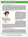 0000089183 Word Templates - Page 8