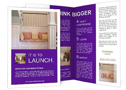 0000089184 Brochure Template