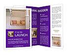 0000089184 Brochure Templates