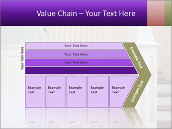 Comfortable Bench PowerPoint Template - Slide 27