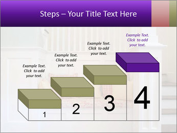 Comfortable Bench PowerPoint Template - Slide 64