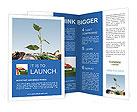 0000089185 Brochure Templates