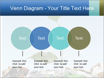 Metalic Can Garbage PowerPoint Template - Slide 32