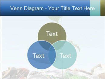 Metalic Can Garbage PowerPoint Templates - Slide 33