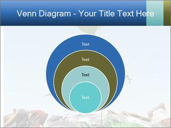 Metalic Can Garbage PowerPoint Templates - Slide 34