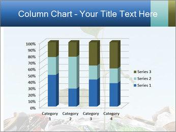 Metalic Can Garbage PowerPoint Templates - Slide 50