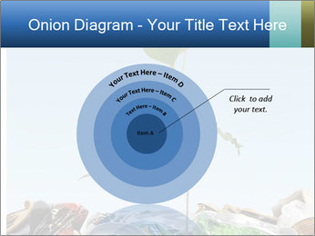 Metalic Can Garbage PowerPoint Template - Slide 61
