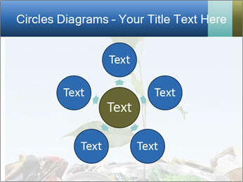 Metalic Can Garbage PowerPoint Templates - Slide 78