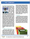 0000089185 Word Template - Page 3