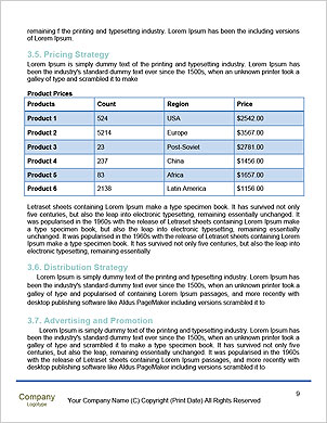 0000089185 Word Template - Page 9