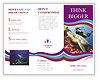 0000089186 Brochure Templates