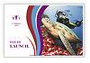 0000089186 Postcard Templates