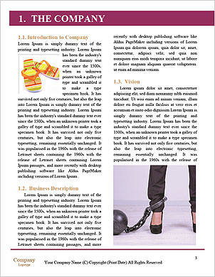 0000089187 Word Template - Page 3