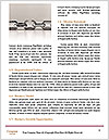 0000089187 Word Template - Page 4