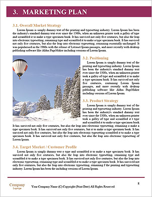 0000089187 Word Template - Page 8