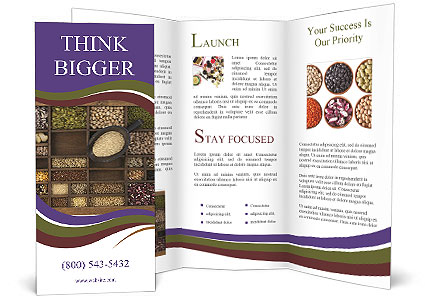 0000089188 Brochure Templates