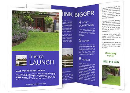 0000089189 Brochure Templates