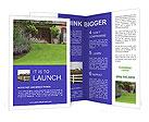 0000089189 Brochure Template