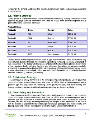 0000089189 Word Template - Page 9