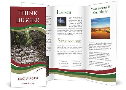 0000089190 Brochure Template