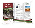 0000089190 Brochure Templates
