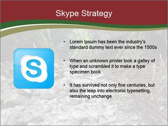 Wilderness PowerPoint Template - Slide 8