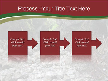 Wilderness PowerPoint Template - Slide 88