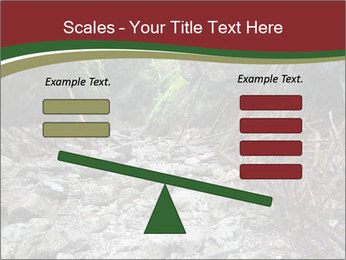 Wilderness PowerPoint Template - Slide 89
