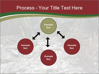 Wilderness PowerPoint Template - Slide 91